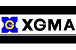 Xiamen XGMA Machinery Co., Ltd.