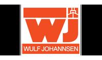 Wulf Johannsen KG GmbH & Co.