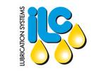 I.L.C. srl