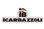 Icar Bazzoli Enzo s.r.l.