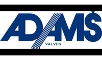 Adams Valves Inc.
