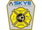 Confined Space / Technical Rescue Services & Safety