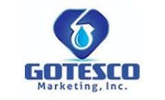 Gotesco Service Center - Installation / Repair / Testing Commissioning