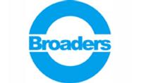 Broaders