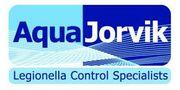 AquaJorvik Ltd
