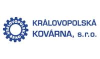 KRÁLOVOPOLSKÁ KOVÁRNA s.r.o.