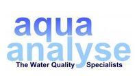 Aqua Analyse Ltd