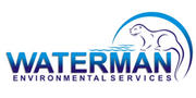 Waterman Environmental Services Limited