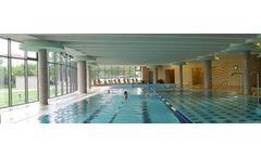 Waterman - Swimming Pool Balance Tanks Services