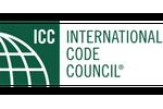 International Code Council (ICC)
