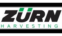 Zürn Harvesting GmbH & Co. KG