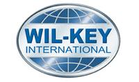 Wil-Key International Sdn Bhd
