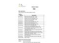LSC Vials Product Brochure