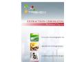 Technical Brochure TrisKem