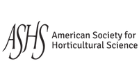 American Society for Horticultural Science