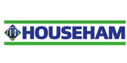 Househam Sprayers Ltd