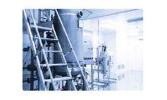 Indoor Air Quality & HVAC Service