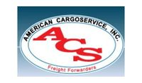 American Cargoservice Inc.