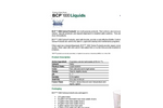 BCP™ 1015 - Product Data Sheet