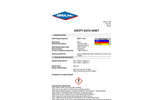 BCP™  1015  - Safety Data Sheet