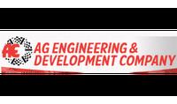 AG Engineering & Development Company