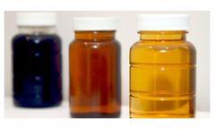 Oil Sampling & Analysis