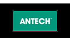 ANTECH announce new supplier partnership
