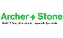 Legionella Training