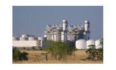 Increased laboratory productivity for ICPOES applied to U.S. EPA method 6010C