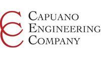Capuano Engineering Company (CEC)