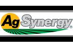 AgSynergy, LLC.