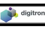 Digitron Instrumentation Ltd