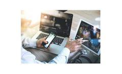 CQRM - Version XD - Quality Management Software