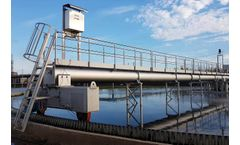 Water and wastewater treatment solutions for pulp and paper industry