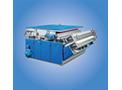 DEWA Belt Filter Press N-PD XL