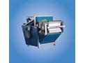 DEWA Belt Filter Press P-C