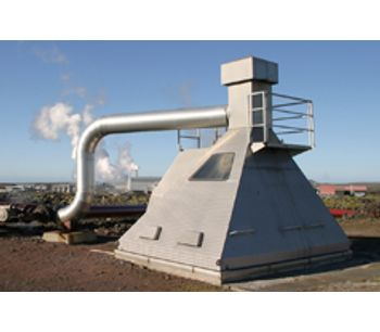 Alterra - Model 3 and 4 - Geothermal Expansion