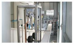 Aslan - Membrane Bioreactor (MBR)