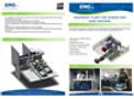 Fully Automatic Treatment Unit- Brochure