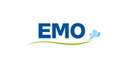 EMO sas
