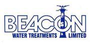 Beacon Water Treatments Ltd