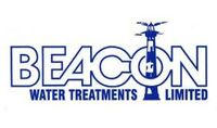 Beacon Water Treatments Ltd