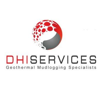 DHI Live Service