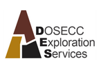 Geotechnical Drilling Services