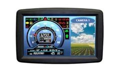 AMA - Digital and Analog Instruments