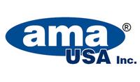AMA USA, Inc.