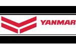 Yanmar Marine International B.V.