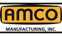 AMCO Manufacturing, Inc.