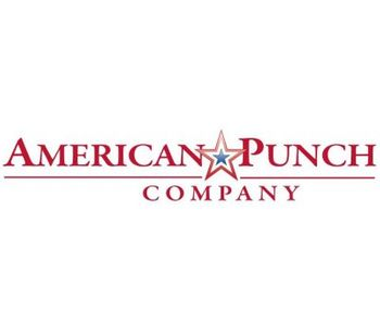 American Punch - Punch Lube