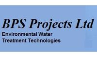 BPS Projects Ltd